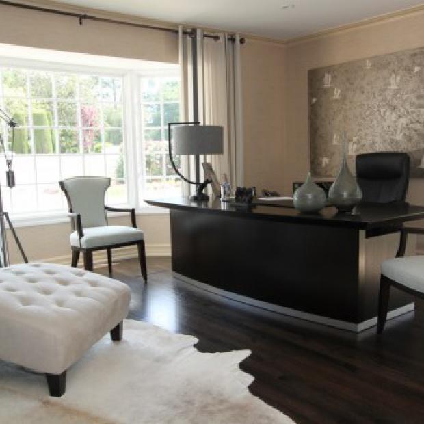 Mieszkanie używane czy nowe – co się bardziej opłaca?