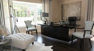 Każdy kto myśli o zakupie mieszkania zastanawia się jakie najlepiej kupić – nowe od dewelopera czy używane z rynku wtórnego.