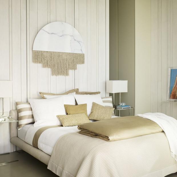 Sypialnia w 5 stylach: który jest Twój?