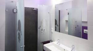 Gdy nasza łazienka jest mała, warto postawić na prysznic – szczególnie, jeśli zależy nam na optymalnym zagospodarowaniu wnętrza.