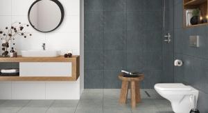 Najnowszalinii gresów Lando sprawdzi się zarówno w łazience minimalisty, jak i miłośnika klasyki. Trzy kolory płytek, dostępne w ramach kolekcji, pozwolą stworzyć wnętrza o odmiennych charakterach.