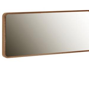Varadero, lustro, 120x5x56cm, 415 zł, fot. Paged.