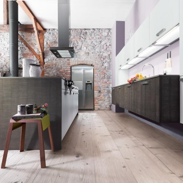 3 sposoby na kamień w kuchni