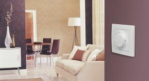 Umiejętne połączenie funkcjonalności i bezpieczeństwa z estetyką wykonania oraz eleganckim wzornictwem to niezawodny przepis na najwyższej klasy osprzęt elektryczny.