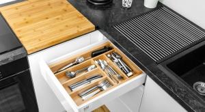 Istotą Wood'in'set jest możliwość dowolnej organizacji aranżowanej przestrzeni. Obok bazowej propozycji CUSTOMI, GTV oferuje szeroki wachlarz akcesoriów, które uzupełnią drewnianą kolekcję i pozwolą na jeszcze lepsze zagospodarowanie miejs