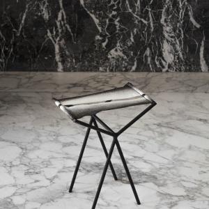 WYSTAWA GŁÓWNA reseame stołek. Fot. Materiały prasowe