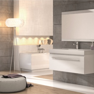 Meble Decora Aquaform.