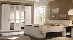 Człowiek przesypia średnio 1/3 swojego życia, warto zatem spędzać ten czas we wnętrzu zapewniającym zdrowy sen w każdym wymiarze. Sypialnie urządzone w stylu skandynawskim idealnie wpisują się w komfortowy schemat wnętrza stworzonego do odpocz