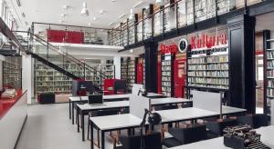 Autorem projektu Stacji Kultury w Rumi, uznanej w 2016 roku za najpiękniejszą bibliotekę świata, jest Jan Sikora, gość specjalny najbliższej edycji Studia Dobrych Rozwiązań w Gdańsku.