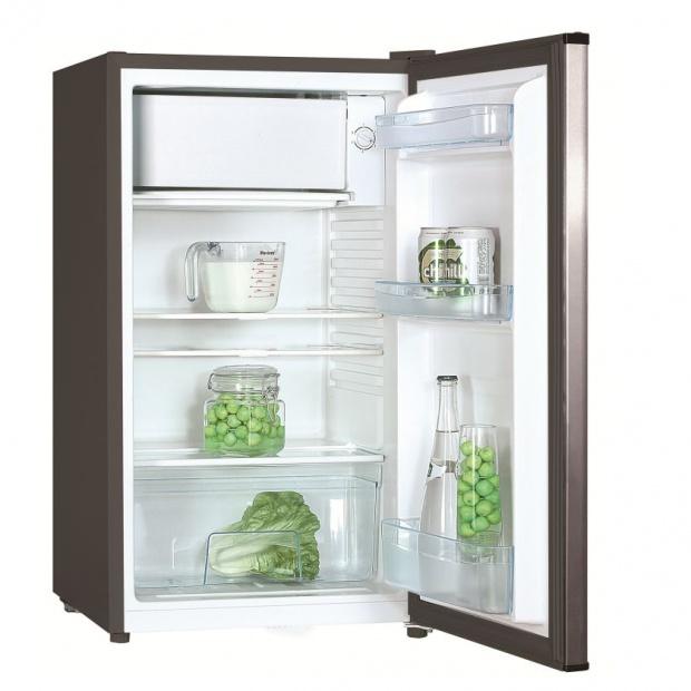 Eleganckie AGD: wybieramy lodówkę