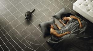 Ogrzewanie podłogowe to świetna alternatywa dla tradycyjnych grzejników. Przeczytajcie o jego zaletach.