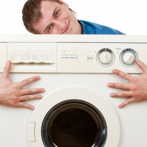 5 rzeczy, o których warto pamiętać wybierając pralkę