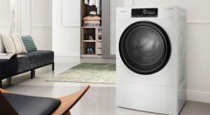Dzisiejsze pralki,dzięki nowoczesnym funkcjom, mogą zużywać znacznie mniej prądu i wody, pracując przy tym jeszcze bardziej efektywnie.