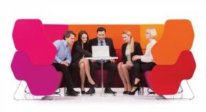 O ergonomii w ostatnim czasie mówi się dużo, ale czy to coś zmienia? Jedynie 2,4% stanowisk biurowych w polskich firmach spełnia wszystkie jej zasady. Pracownik odczuwa to dosłownie. Okazuje się, że ¼ osób w wieku od 26 do 35 lat cierpi na bóle