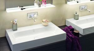 Stal emaliowana to jeden z materiałów stosowanych do produkcji wannie oraz brodzików. Z tego materiału wykonywane są także umywalki. Wyroby ze stali przekonują dobrymi parametrami wytrzymałościowymi, ale także ciekawym designem.