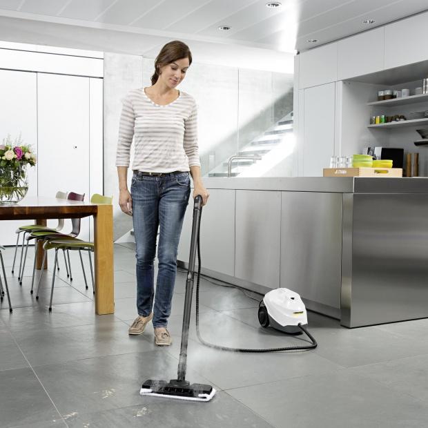 Domowe porządki: wszystko, co musisz wiedzić o sprzątaniu