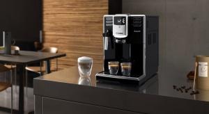 Któż z nas nie lubi rozpoczynać dnia z aromatyczną kawą? Coraz częściej możemy sobie pozwolić na kawę jak z najlepszej kawiarni w zaciszu swojego domu. Jak jednak wybrać najlepszy ekspres do kawy?