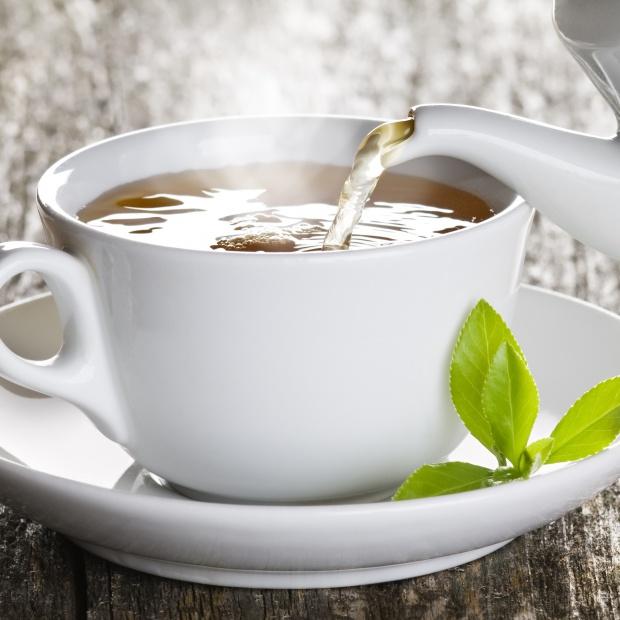 Praktyczne porady: 5 sposobów na wykorzystanie herbaty w domu