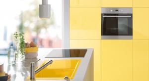 W nowoczesnej kuchni zlewozmywak jest nie tylko strefą zmywania, ale także ważnym detalem dekoracyjnym. Zobaczcie nowy ceramiczny model.