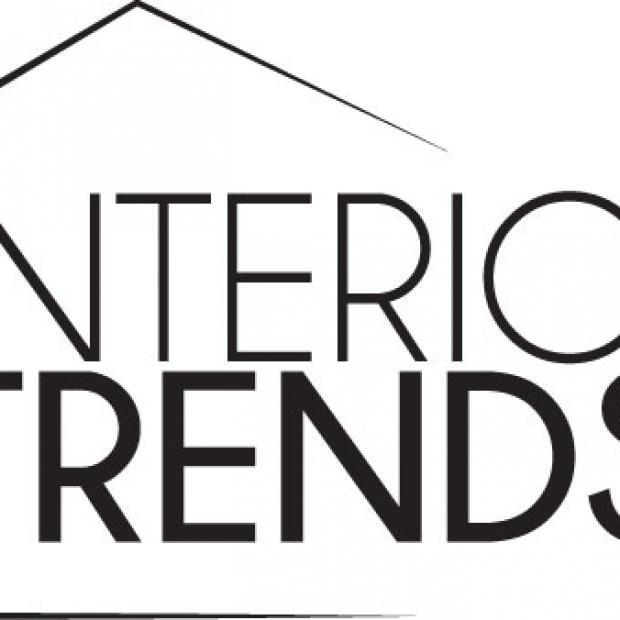 """Zainspiruj się na """"Interior Trends"""""""
