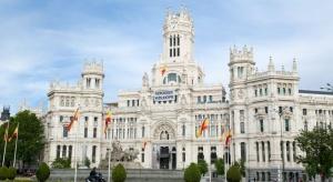 """Blisko 400 osób reprezentujących 22 państwa europejskie zebrało się wieczorem 2 czerwca br. w madryckim ratuszu, by """"na żywo"""" uczestniczyć w gali zorganizowanej z okazji rozstrzygnięcia drugiej edycji konkursu architektonicznego – Life Chall"""