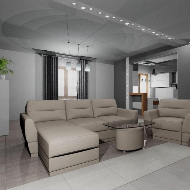 Jak twoje mieszkanie na ciebie wpływa?