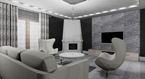 Jak wnętrze wpływa na jego właściciela, czy istotne jest dobrze zaprojektowane oświetlenie w domu oraz jak dobrać kolory wnętrz do osobowości, opowiada architekt wnętrz Magdalena Ligęska, z pracowni LIGMA.