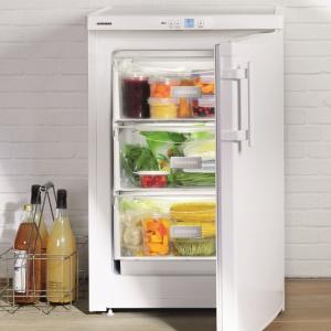 AGD do kuchni: zachowaj świeżość owoców i warzyw na dłużej