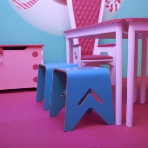 Fot. Husarska Design Studio Akukuu