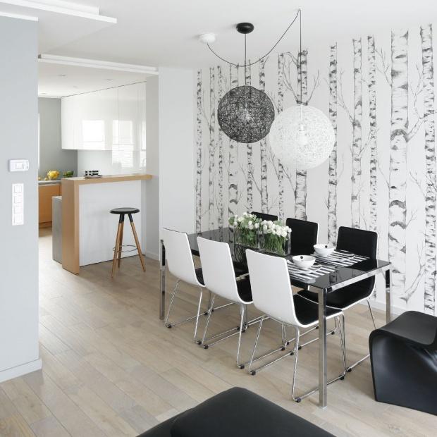 Letni remont mieszkania: tak Polacy spędzają urlop