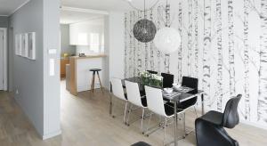 Dla wielu Polaków lato to najlepsza pora na remont. Jeśli więc w tym roku planujemy odświeżenie mieszkania lub domu, warto zaplanować je z wyprzedzeniem i wystrzegać się prac w upały.