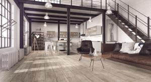RuckZuck jest wiodącą siecią sprzedaży skrzydeł drzwiowych oraz paneli podłogowych w Europie.