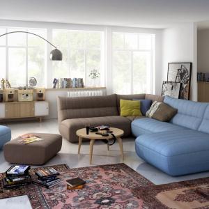 Urządzamy domówkę - czy masz odpowiednie meble?