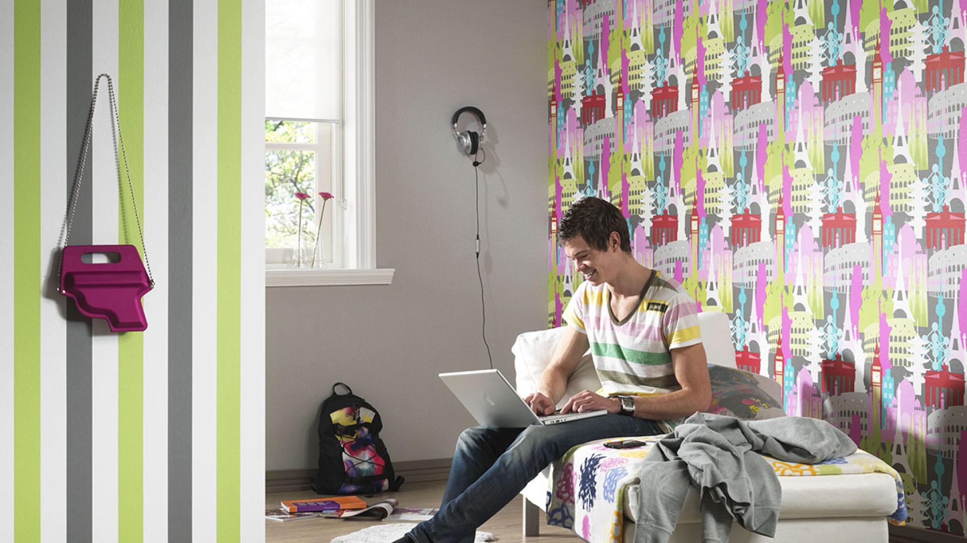 Fot. Okazje.info