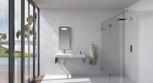 Dobrze dobrana ceramika łazienkowa powinna pięknie prezentować się we wnętrzu i być funkcjonalna. Zobaczcie propozycje producentów.
