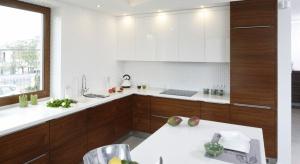 Urządzanie nowego mieszkania lub remont istniejącego to doskonała okazja, aby zrealizować swoje marzenia o nowoczesnej, reprezentacyjnej, a przy tym funkcjonalnej kuchni.
