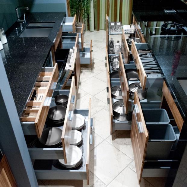 Małe mieszkanie: praktyczne sposoby na powiększenie wnętrza