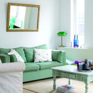 Malujemy mieszkanie - farba matowa czy satynowa?