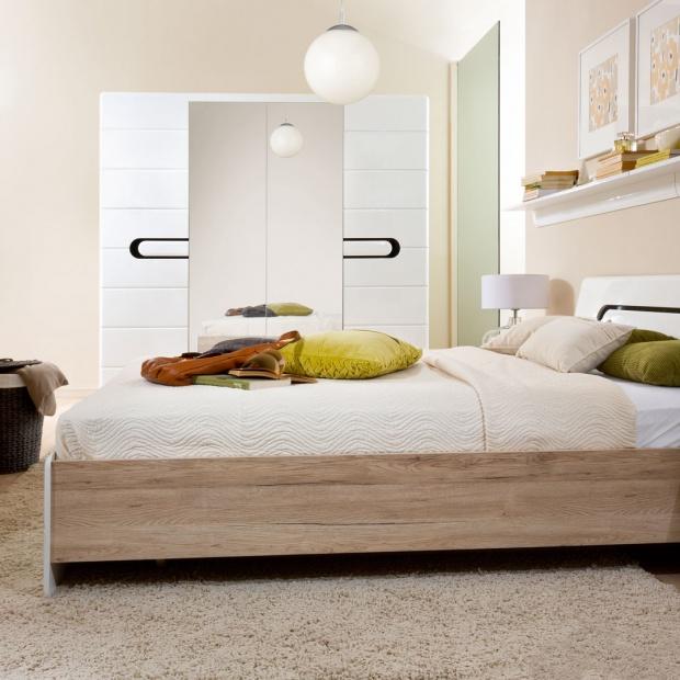 5 pomysłów na modną sypialnię. Co można kupić?
