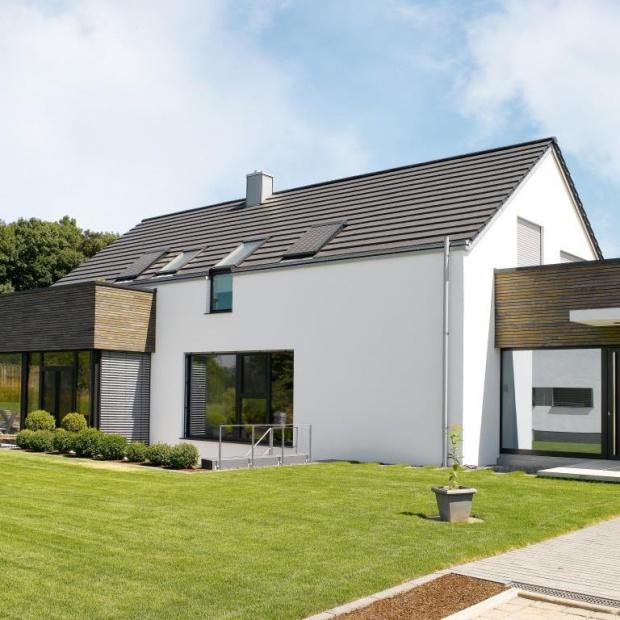 Inteligentny dom - co to oznacza?