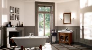 Wnętrze przestronne, komfortowe i eleganckie. Nie króluje w nim przepych i nadmiar,<br />lecz doskonałe materiały w połączeniu z mądrym i wysmakowanym designem. Tak<br />definiuje luksus Villeroy & Boch.