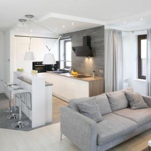 Remont mieszkania: czy potrzebne jest nam pozwolenie?