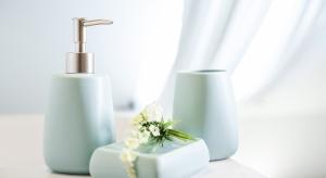 Wspaniałym pomysłem na zmianę aranżacji w łazience jest wyposażenie jej w ładne gadżety, które nie tylko znakomicie ozdabiają pomieszczenie, ale także są niezwykle funkcjonalne.