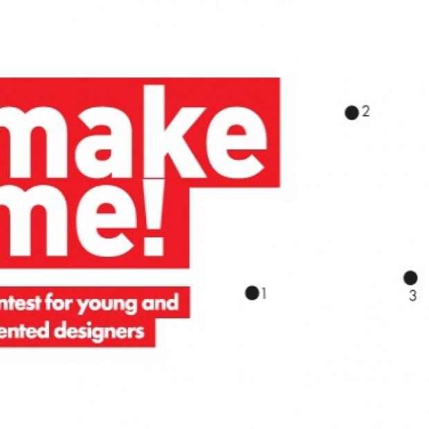 make me! - ostatnie dni na zgłoszenie do konkursu