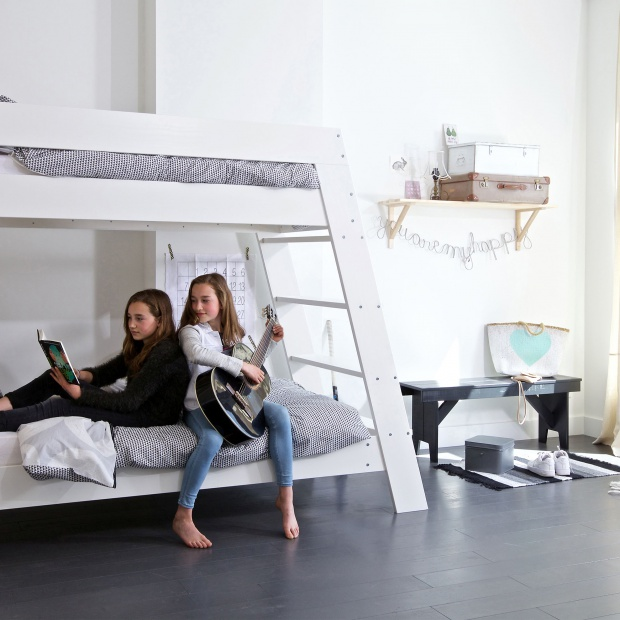 Pokój nastolatka - jak urządzić?