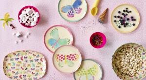 Lato to czas kolorów! Polecamy piękne pomysły na kolorowy wakacyjny stół i piknik. Jak wam się podobają?