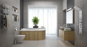 Z utęsknieniem czekamy na urlop, gdy będziemy rozkoszować się kąpielą na egzotycznej plaży lub relaksować się w hotelowym SPA. Jest jednak sposób, aby zapewnić sobie podobne doznania w zaciszu własnej łazienki przez cały rok.