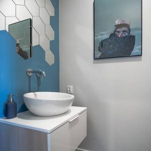 Projekt i Stylizacja: MOA design. Zdjęcia: HOME Staging i Fotografia Wnętrz Trójmiasto - Malwina Nogaj