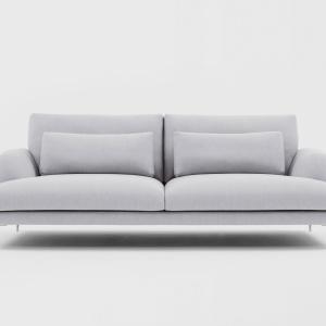 Sofa Classic to projekt dla marki Comforty z 2015 roku