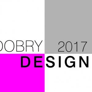Konkurs Dobry Design 2017. Kim są jurorzy?